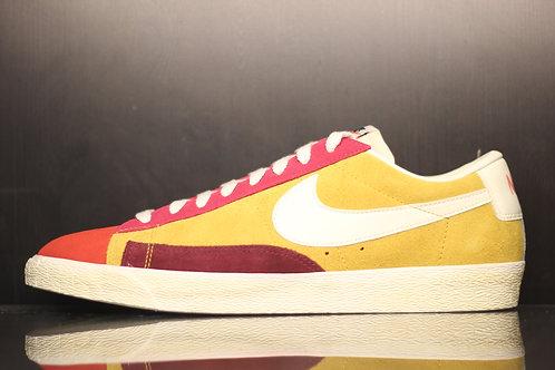Nike Blazer Low VNTG QS- Sz 13
