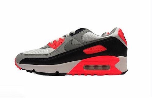 "Nike Air Max III ""Infrared"""
