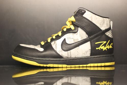 separation shoes 4e548 2d835 switzerland nike dunk high flom ae2c0 9dbea