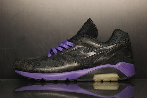 Nike AM 180 - Sz 10