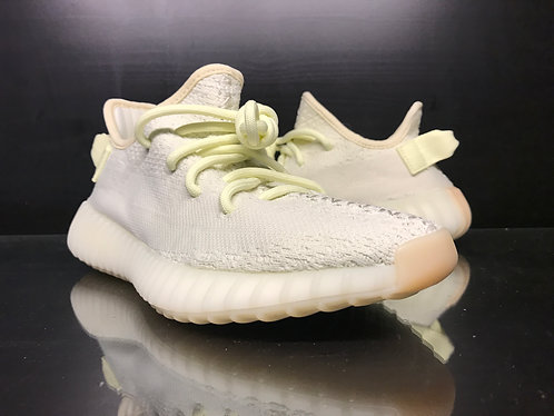 Yeezy Boost 350 Butter - Sz 4