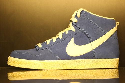 Nike Dunk Hi AC - Sz 13