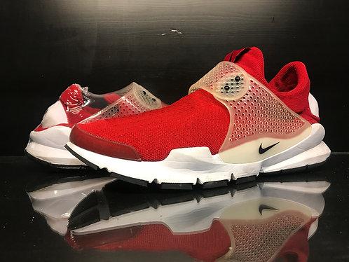 Nike Sock Dart - 13