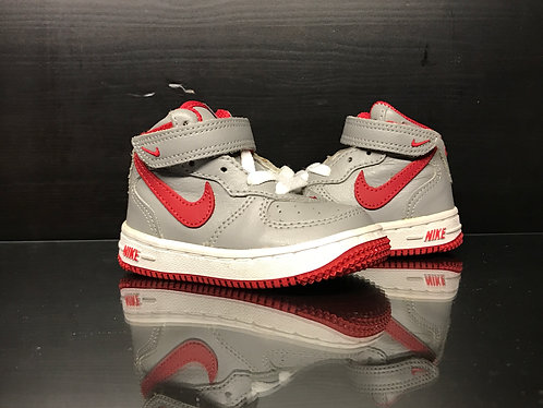 Nike Air Force 1 Mid - Kids