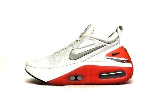 Nike Adapt Auto Max (Self Lacing)