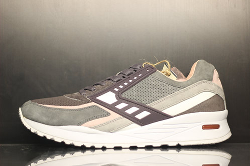 Bait Brooks - Sz 11