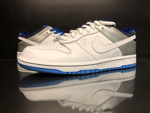Dunk Low Premium Jordan Pack Sz 8.5