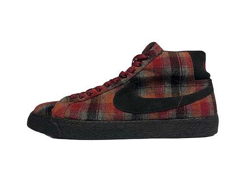 """Nike Blazer SB """"Todd Jordan"""""""