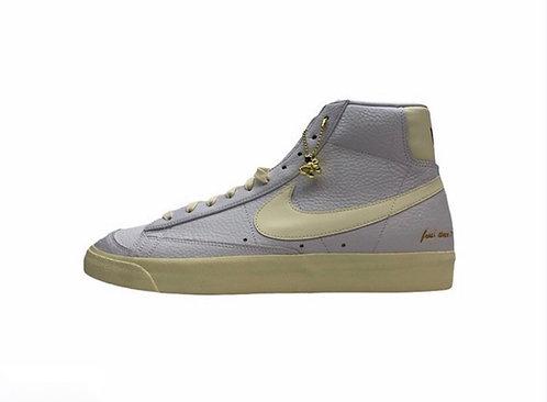 "Nike Blazer Mid '77 Vintage EMB ""Popcorn"""