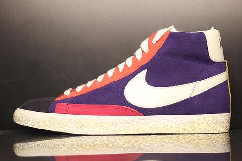 Nike Blazer Hi VNTG QS - Sz 13