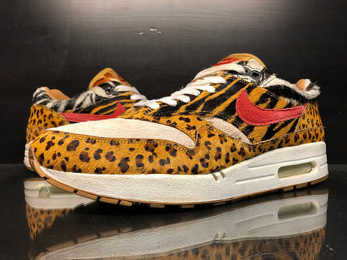 Air Max 1 Atmos Animal Pack - 11