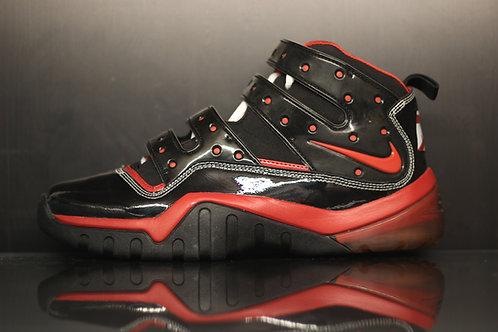 Nike Zoom Sharkley - Sz 9.5