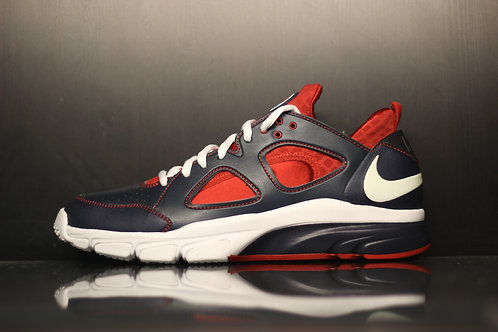 Joe The Show Playstation Nike Zoom Huarache
