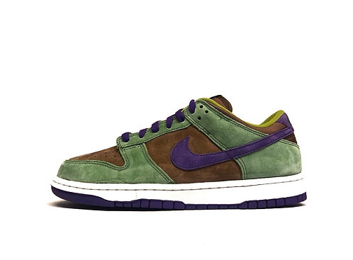 "Nike Dunk Low SP ""Veneer"""