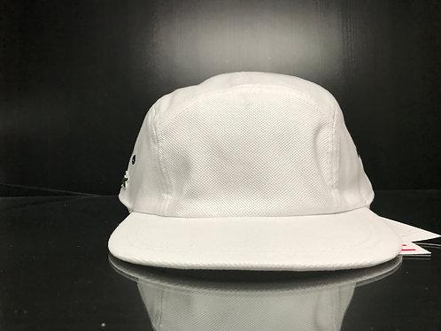 Supreme Lacoste hat