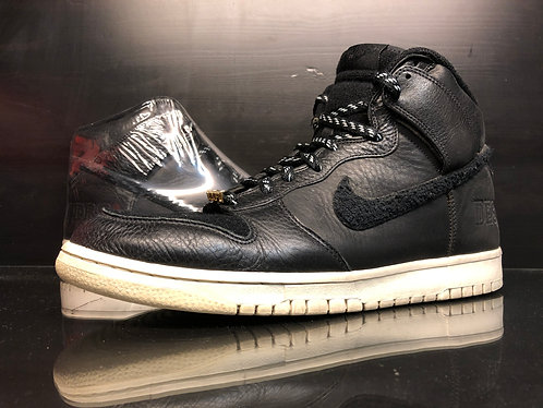 Nike Dunk High Destroyer - 13