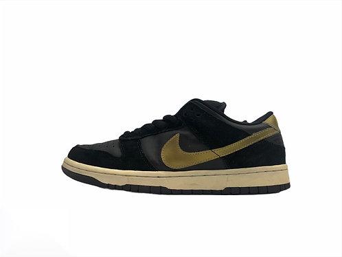 Nike Dunk Low Pro SB  'Takashi' - Sz 8