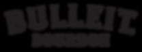 Bulleit_Bourbon_Logo_1_BW2.png
