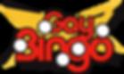 GBlogo2015b.png
