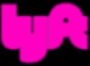 Lyft_Logo_Pink.png