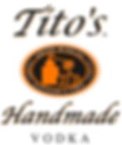 TitosLogo0508Orange.jpg