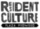 RCBC Logo - Plaza.PNG