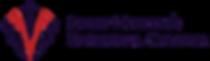 logo_website_logo_2x.png