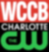 WCCB CW_Stacked_Color.jpg
