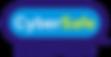 Cybersafe Logo Alpha.png