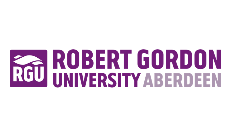 Logo-RGU.png