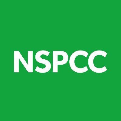 NSPCC