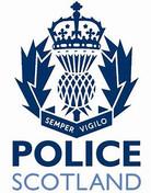 Police Scot Logo.jfif