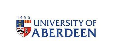 Aberdeen Uni Logo Low Res.jfif