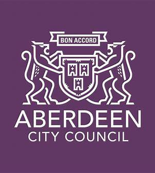 Aberdeen Council Logo.jfif