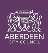 Aberdeen Council Logo.jfif