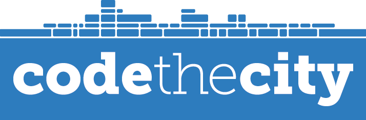 Code the City Logo.png