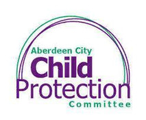 Aberdeen Child Protection Committee Logo