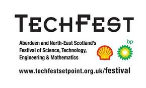 Techfest Logo.jfif