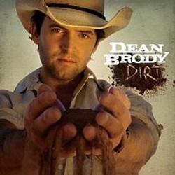 Dean Brody Dirt