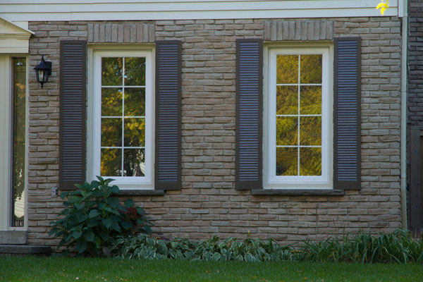 affordable budget windows