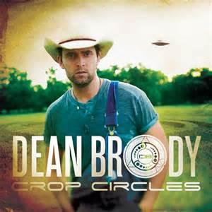 Dean Brody Crop