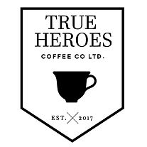True Heroes Coffee 2.jpg