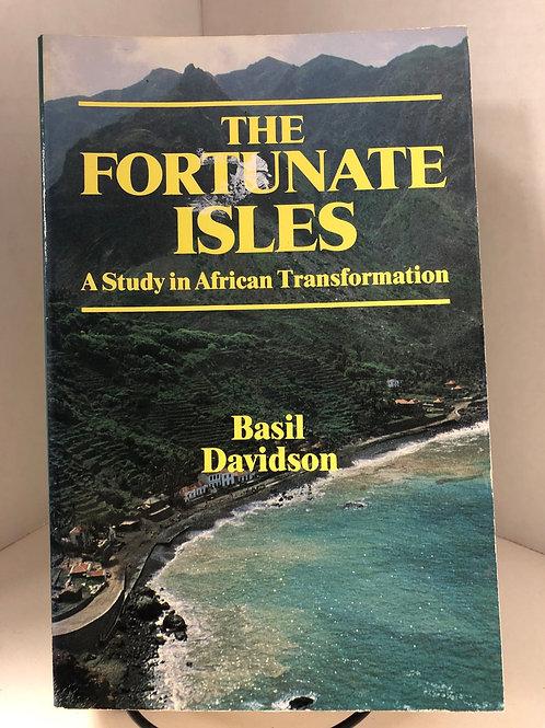 The Fortunate Isles