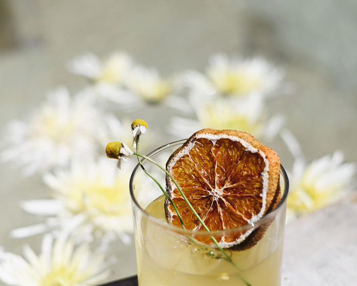 Coctail_PopUp_WD00060b.jpg