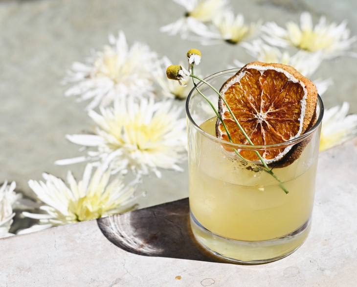 Coctail_PopUp_WD00066.JPG