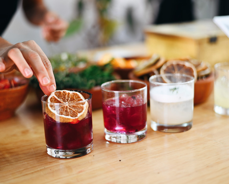 Coctail_PopUp_WD00022.JPG
