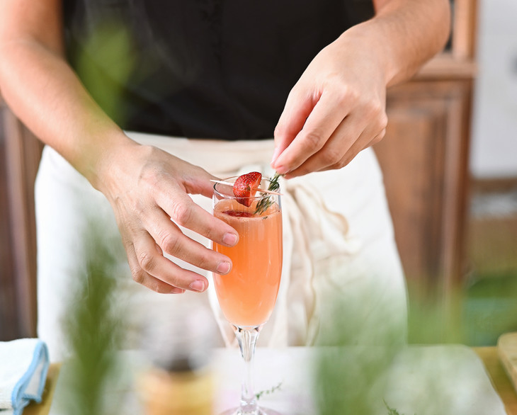 Coctail_PopUp_WD00058.jpg
