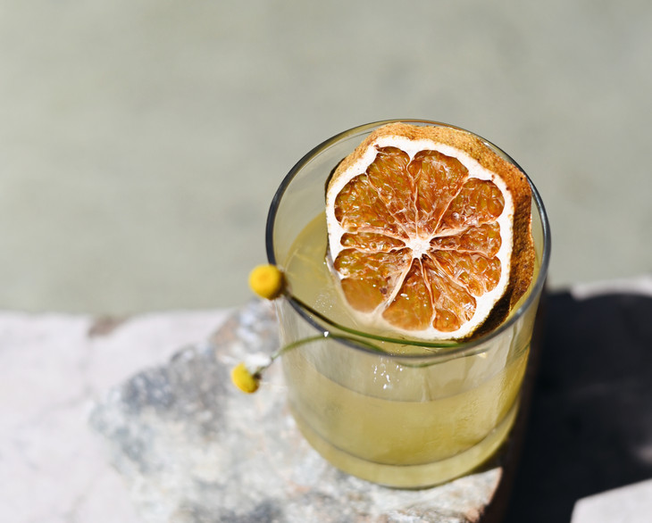 Coctail_PopUp_WD00068.JPG