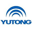 zhengzhou-yutong-bus_416x416.jpg