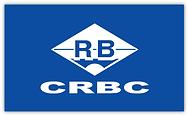 crbc.png